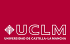 uclm_s